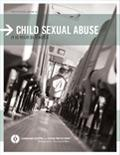 Image: Child Sexual Abuse: It is Your Business Brochure