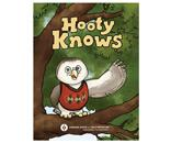 Image: Hooty Knows Storybook