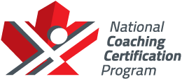National Coaching Certification Program
